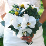 K&C Regal Beagle Inspired Bouquet