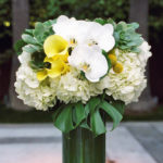 K&C Regal Beagle Inspired Flowers