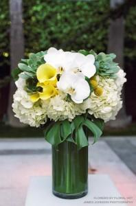 K&C Regal Beagle Inspired Flowers