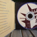 80 Parone CD