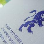Mazel Lions