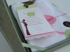 Sugar & Spice Open Box
