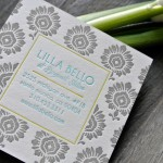 FigmintDesign_LillaBelloCards_Back_Studio1_25percent