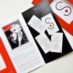 FigmintDesign_Stylist4Love_Brochure_Open