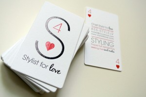 FigmintDesign_Stylist4Love_BusinessCards_r
