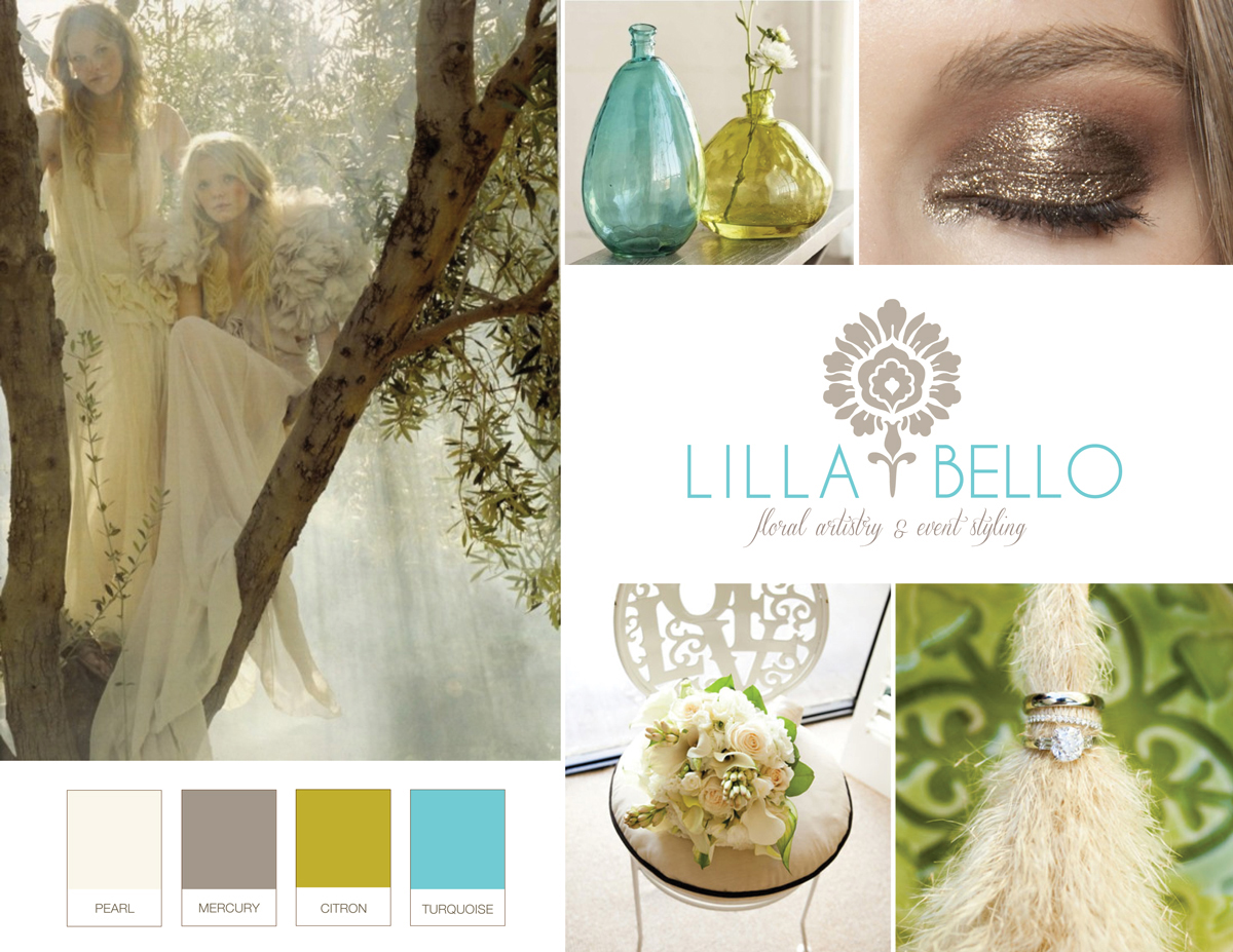 LillaBello_Inspiration_Website_NoResize