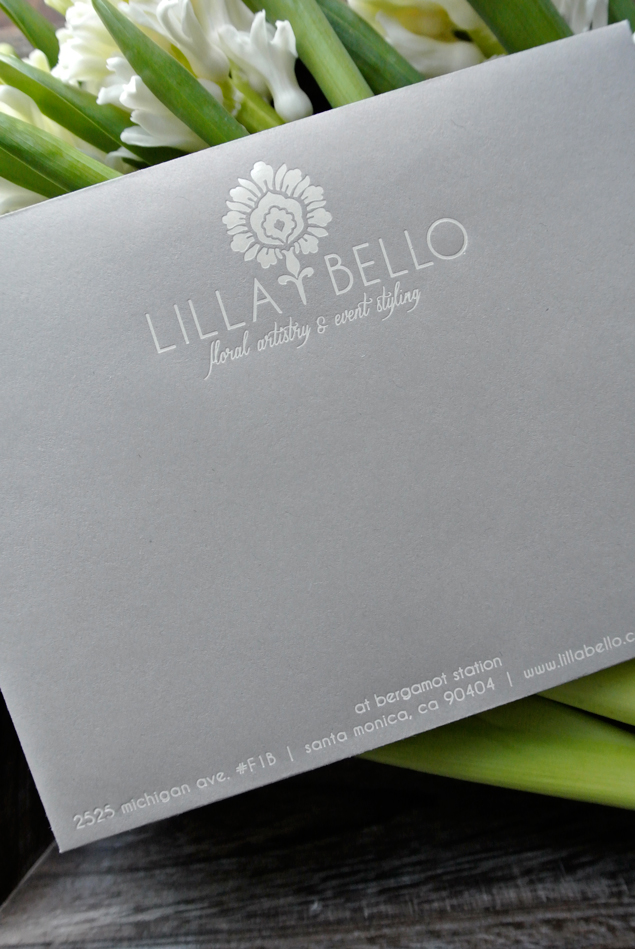 igmintDesign_LillaBelloEnvelopes2_25percent
